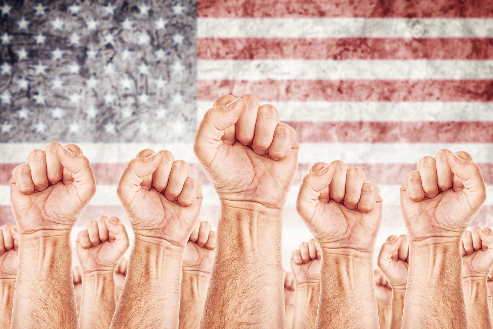 advantages of labor unions