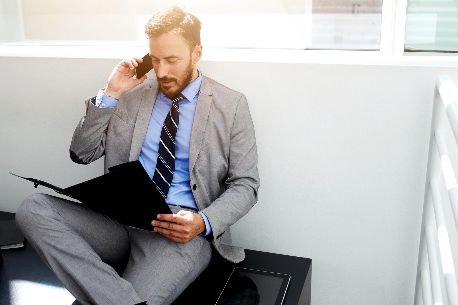 have an upcoming phone interview avoid these common mistakes phone interview mistakes